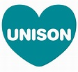 Heart UNISON week | Events | UNISON National