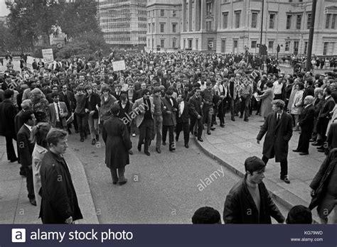 Grosvenor Square 1968 Stock Photos & Grosvenor Square 1968 ...