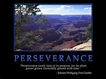 Perseverance Wallpaper - Viewing Gallery