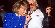 Jimmy Savile abuse claims: Esther Rantzen tells This ...
