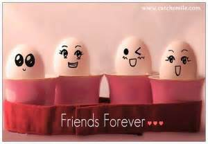 images of friends forever