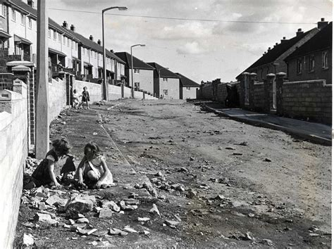 From the archives: Nostalgia pictures of the Rhondda ...