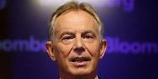 Tony Blair To Advise Egypt Strongman Sisi | HuffPost