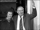 BBC ON THIS DAY | 5 | 1976: Callaghan is new prime minister