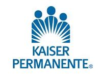 Kaiser Permanente Archives - My Bill Com – Bill Payment Information