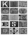 17 Best images about Letters on Pinterest | Graffiti ...