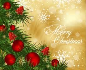 Merry Christmas - Christmas Photo (32790290) - Fanpop