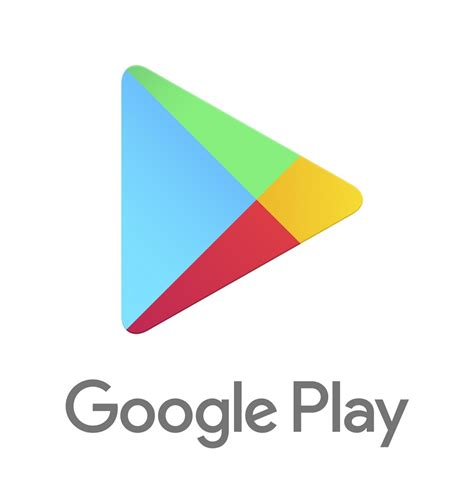 Google Play Store to now offer introductory prices for ...