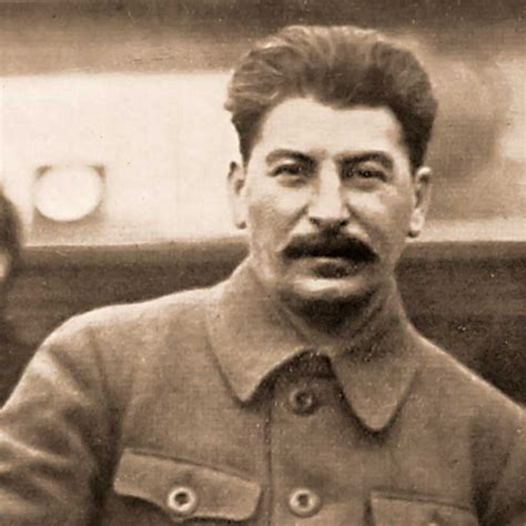 Stalin Quotes. QuotesGram