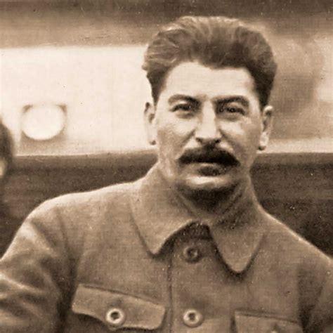 Stalin Quotes. QuotesGram