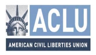ACLU sues Cranston alleging prison gerrymandering - ABC6 ...
