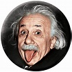 Einstein Goes to Burning Man | Burners.Me: Me, Burners and ...