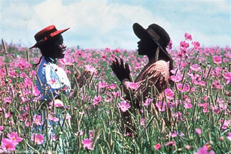 The Color Purple (1986) Movie Photos and Stills - Fandango
