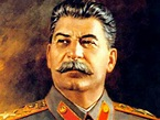 Joseph Stalin Biography - Facts, Childhood, Family Life ...
