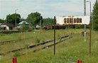 70 years after revolt, Sobibor secrets are yet to be ...