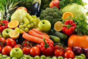 Should I Mix Fruits and Vegetables When Juicing? – Your ...
