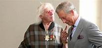 Prince Charles Links to Jimmy Savile — Elite Pedophile ...