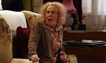 Storm over foul-mouthed BBC comedy Catherine Tate's Nan ...