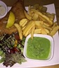 The Brondanw Arms, Llanfrothen - Restaurant Reviews, Phone ...