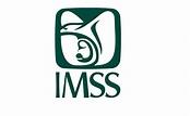 Registro al IMSS   Facultad de Ciencias Forestales