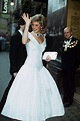 princess of wales - Princess Diana Photo (35697066) - Fanpop