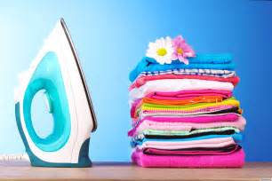 Better Housekeeper Blog - All Things Cleaning, Gardening ...