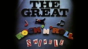The Great Rock 'n' Roll Swindle (1980) • movies.film-cine.com