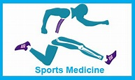 Sports Medicine - California Orthopedic and Microsurgery Institute