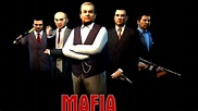 Mafia: The City of Lost Heaven Free Download - Full Version