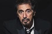 Al Pacino on His Return to Broadway, Robert De Niro, and ...
