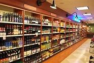 Liquor Wall Still Stands -- Scott Vetoes 'Whiskey and ...