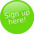 Sign Up Button Clip Art at Clker.com - vector clip art ...