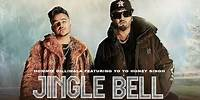 Jingle Bell | Hommie Dilliwala Ft. Yo Yo Honey Singh (Official Video)