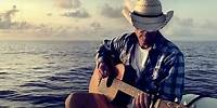 Kenny Chesney - Beautiful World (Official Music Video)