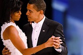 Exclusive: Michelle And Barack Obama To Divorce ...