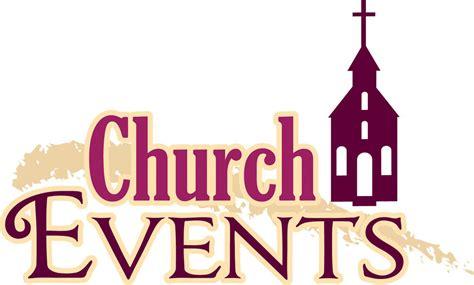 Church News Extra | News | corsicanadailysun.com