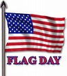 Flag Day Clipart Images & Pictures - Becuo