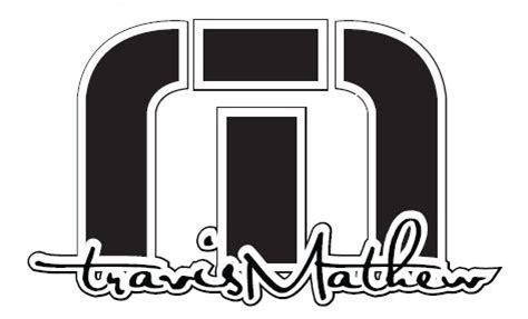 Travis Mathew Warehouse Sale - Southern California Summer ...