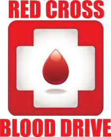 Red Cross Blood Drives - Resurrection Lutheran Church & School ...
