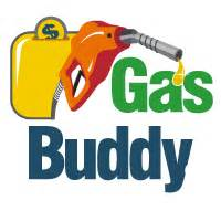 GasBuddy Releases Fuel Price Outlook For 2015