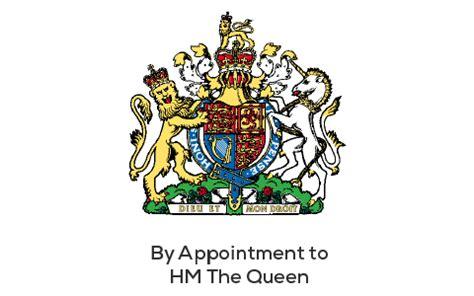 Royal Warrant Holders Association