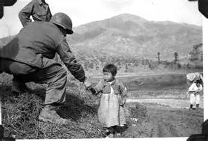... - The Forgotten War. 60th Anniversary of the Armistice Korean War