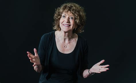 Susie Orbach to give free public lecture at the DCP annual ...