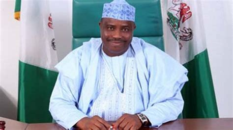 Sokoto State Govt. to give bailout funds to LGAs, says ...