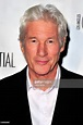Richard Gere | Getty Images
