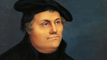 Martin Luther - Protestant Reformation - Biography.com