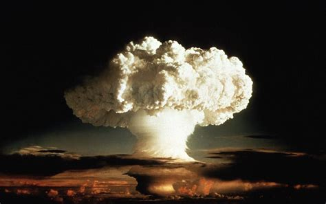 Hiroshima 70th Anniversary: What to Know About Nuclear ...