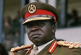 Uganda 2016: How Dead Dictator Idi Amin Could Affect the ...