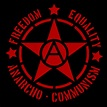Anarchist Communism | Robert Graham's Anarchism Weblog