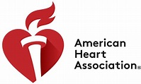 American Heart Association - Wikipedia
